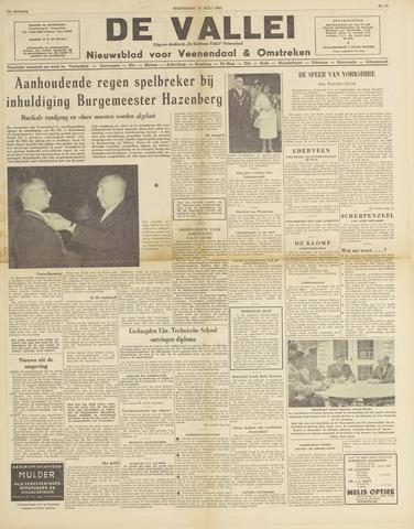 De Vallei 1961-07-12