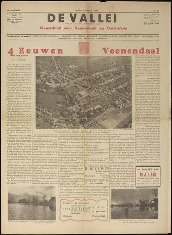 De Vallei 1949-09-09