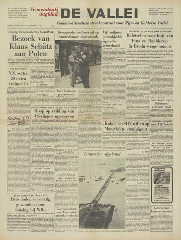 De Vallei 1969-05-24