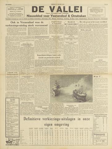 De Vallei 1959-03-13
