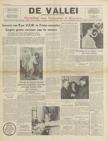 De Vallei 1965-11-23
