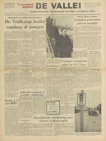 De Vallei 1967-01-04