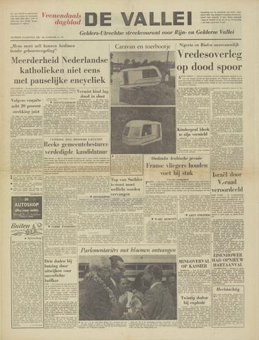 De Vallei 1968-08-17