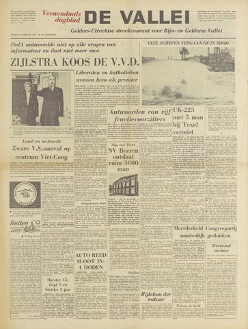 De Vallei 1967-02-24