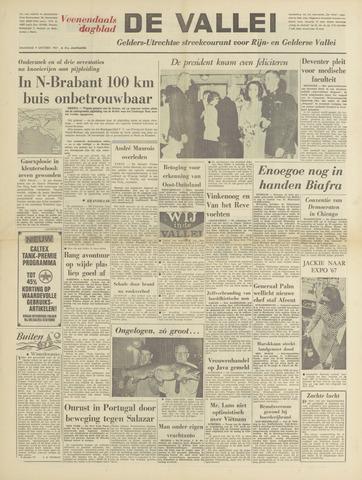 De Vallei 1967-10-09