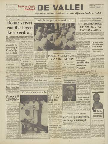 De Vallei 1969-02-08