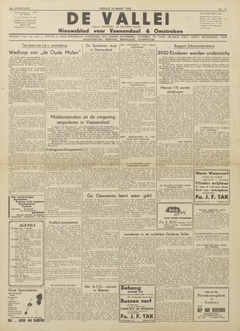 De Vallei 1952-03-14