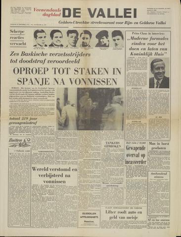 De Vallei 1970-12-29