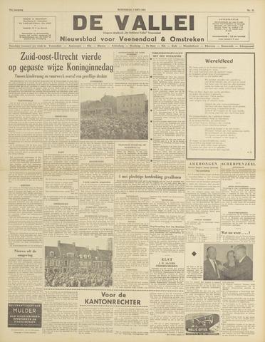 De Vallei 1961-05-03