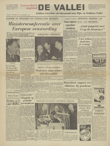 De Vallei 1968-11-15