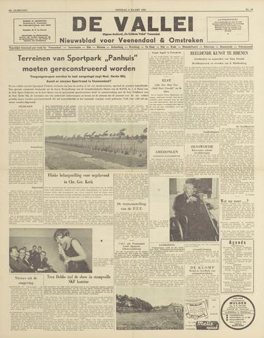 De Vallei 1965-03-09