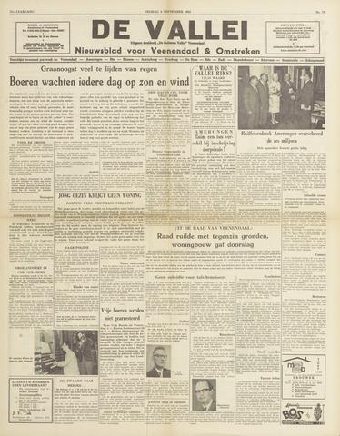De Vallei 1963-09-06