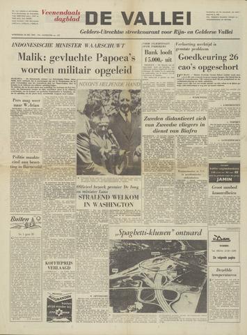 De Vallei 1969-05-28