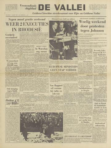 De Vallei 1968-03-11