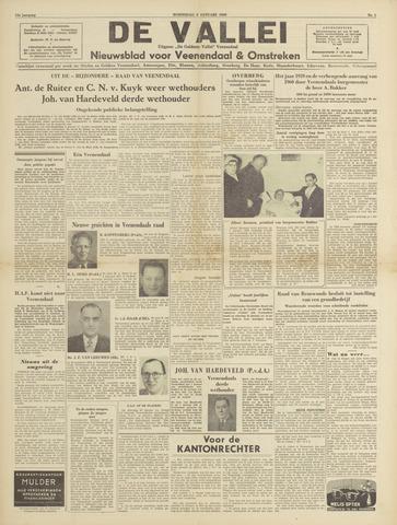 De Vallei 1960-01-06