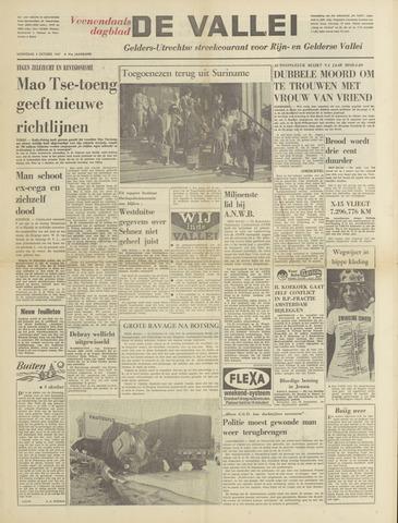 De Vallei 1967-10-04
