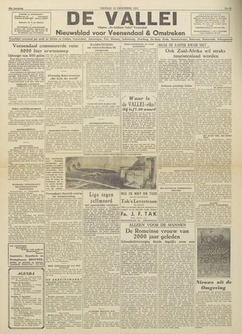 De Vallei 1954-12-10