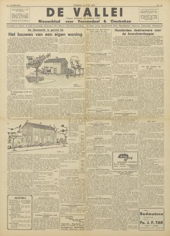 De Vallei 1953-06-12