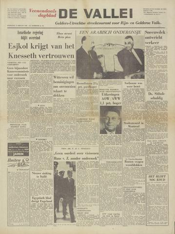 De Vallei 1969-02-12