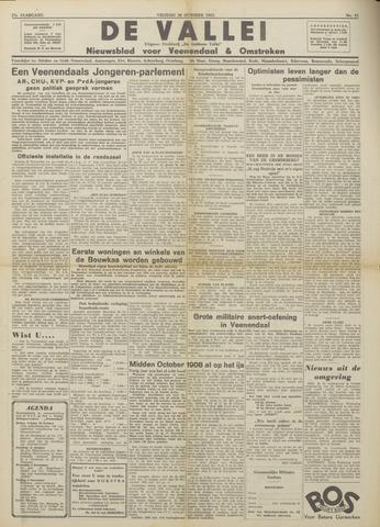 De Vallei 1953-10-30