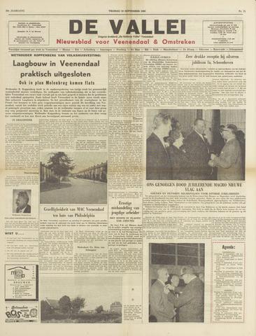 De Vallei 1965-09-10
