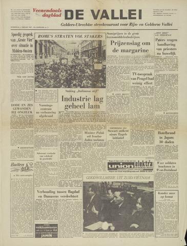 De Vallei 1969-02-06