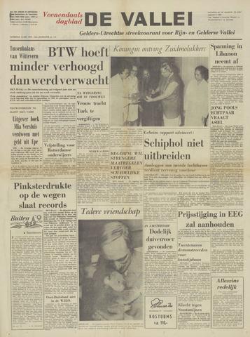 De Vallei 1970-05-16
