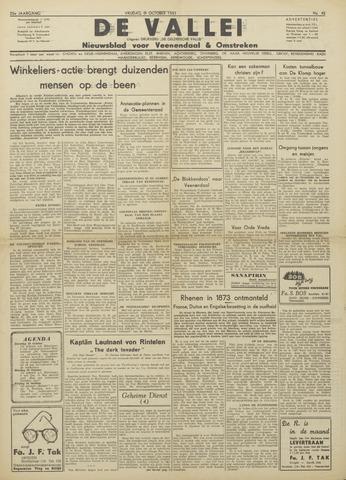 De Vallei 1951-10-19