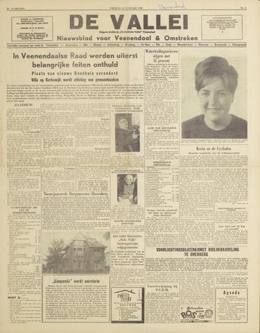 De Vallei 1965-01-15