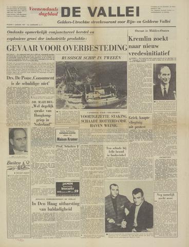 De Vallei 1969-01-03