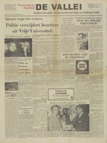 De Vallei 1969-06-20