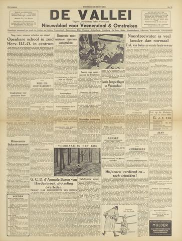 De Vallei 1956-03-28