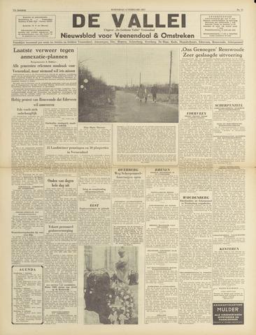 De Vallei 1957-02-06