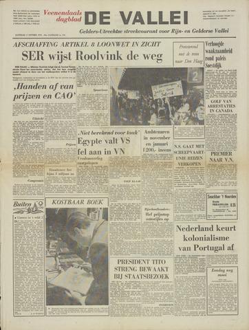 De Vallei 1970-10-17