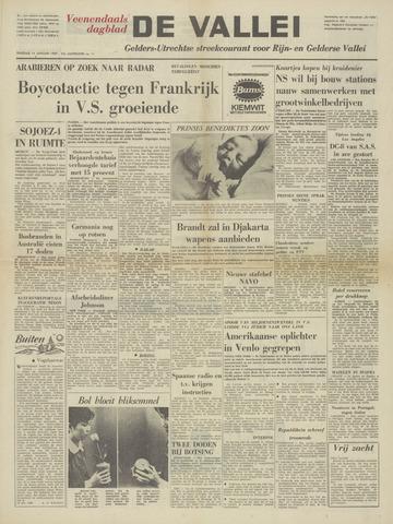 De Vallei 1969-01-14