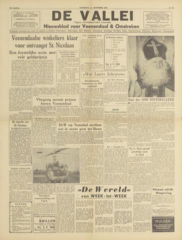 De Vallei 1956-11-21