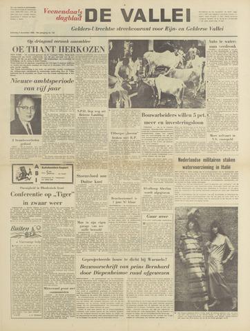 De Vallei 1966-12-03