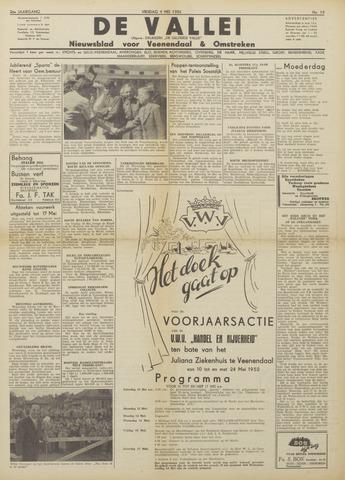 De Vallei 1952-05-09
