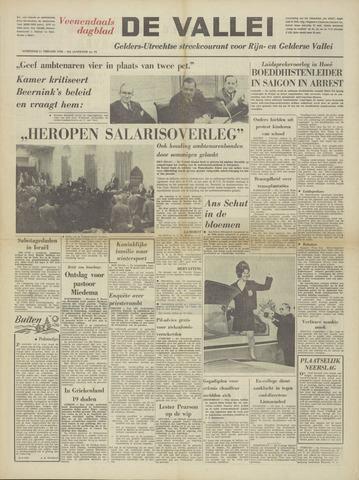 De Vallei 1968-02-21