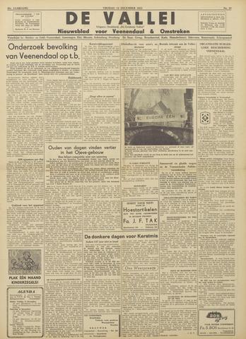De Vallei 1952-12-12