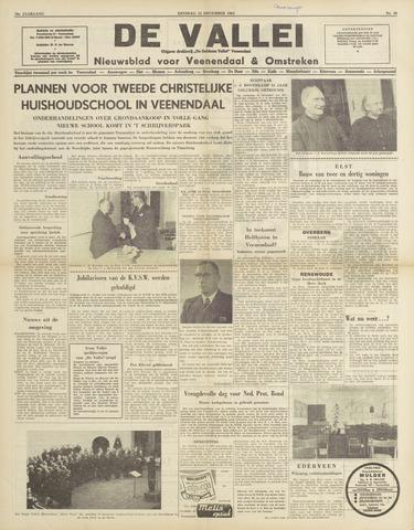 De Vallei 1964-12-15