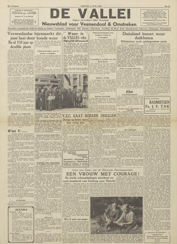 De Vallei 1955-06-03