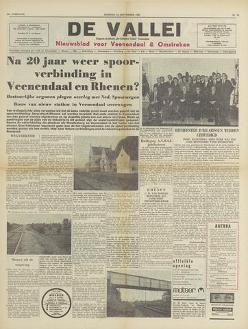 De Vallei 1965-09-21