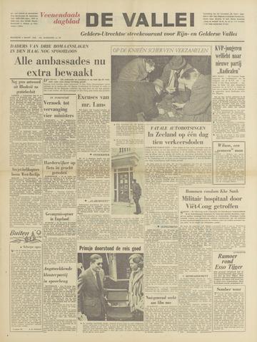 De Vallei 1968-03-04