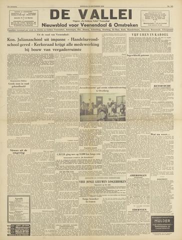 De Vallei 1959-12-22