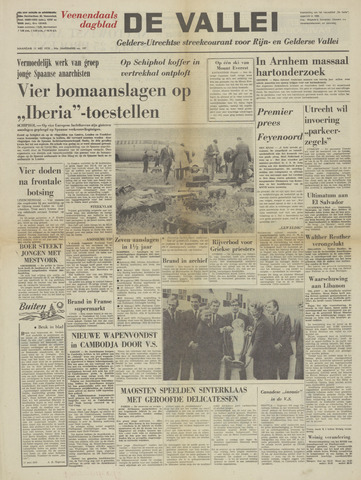 De Vallei 1970-05-11