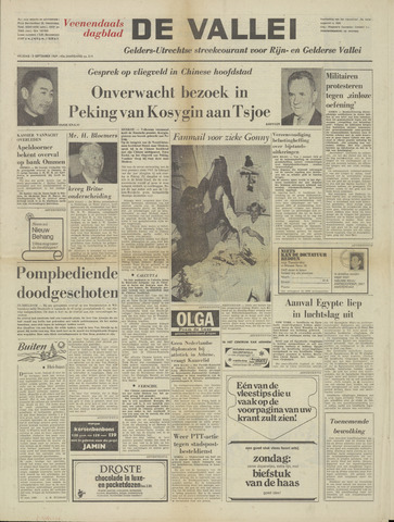 De Vallei 1969-09-12