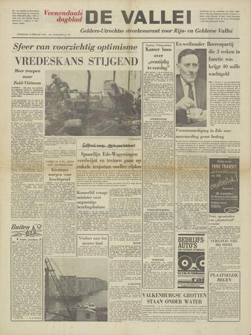 De Vallei 1968-02-14