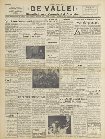 De Vallei 1955-10-07
