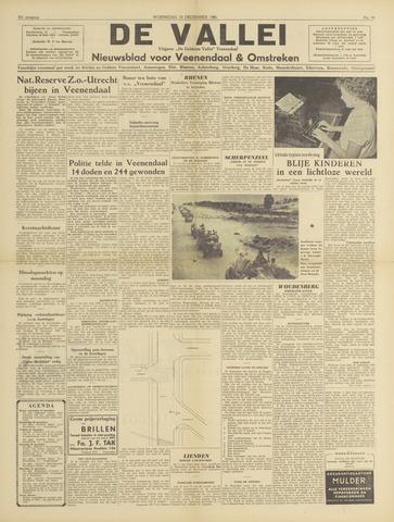 De Vallei 1956-12-19